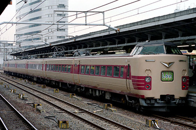 Centraljapanrailwaycompanytype3812