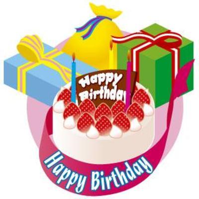 Birthday_w